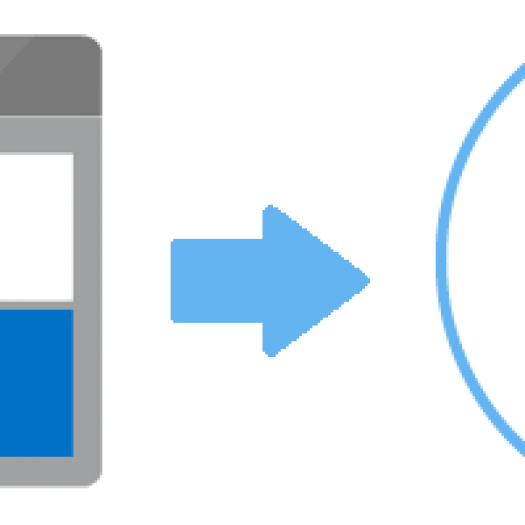 Move Files to the Archive Tier in Azure Storage